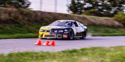 "Performance-Training ""Circuit"", 28.08.2020"