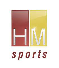 HM-Sports